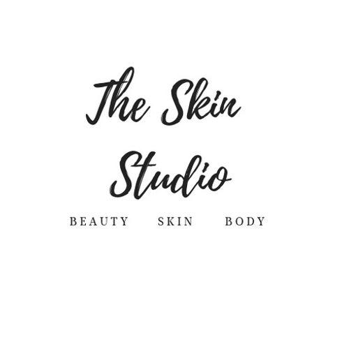 The Skin Studio Logo.jpeg