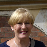 worcester guided walks tour guides sandy.jpg