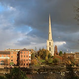 worcester guided walks tour guides chris.jpg