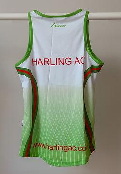 HAC Comp vests  back (1) crop.jpg