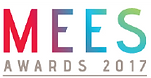 Middle East Event Awards 2017 Highlly Commended