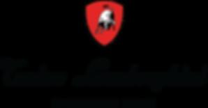 Tonino Lamborghini Residences Dubai - Title Sponsor