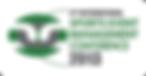 International Sports Event Management Conference 2013 Logo