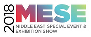 Middle East Event Awards 2018 Highly Commended