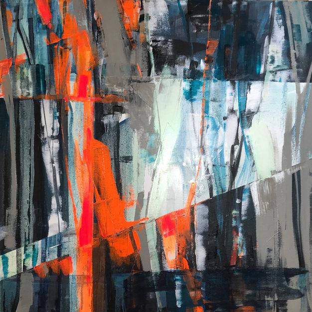 Louise Hepworth-Wood