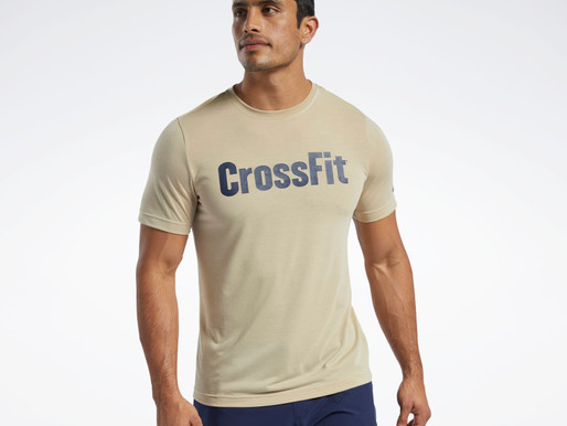Gift Ideas For Every CrossFitter in 2021