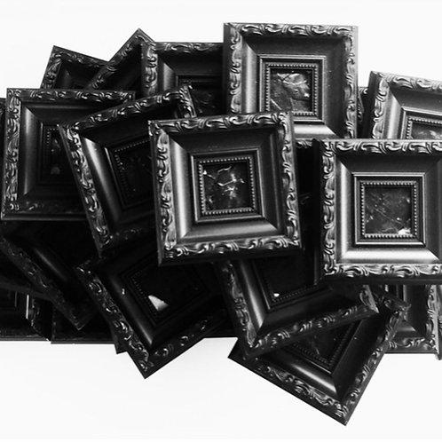 Moody Miniatures - Lyndsey Jayne Gough