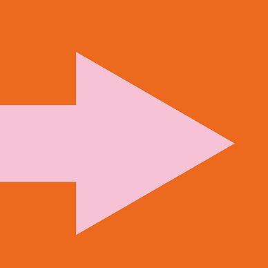 CYF_central-left_tile.jpg