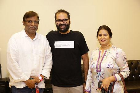 Rajmahal Comedy Nights.jpg