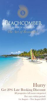 beachcomber-20%-discount.jpg