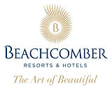 beachcomber-hotels-resorts