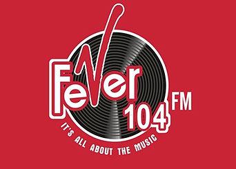 Fever 104.jpg