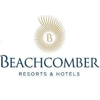 Beachcomber Hotels & Resorts