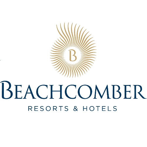 Beachcomber Hotels & Resorts