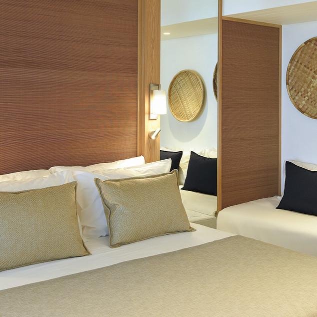 Deluxe Sea Facing Room.jpg