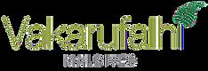 vakrufalhiislandresort_logo2.png