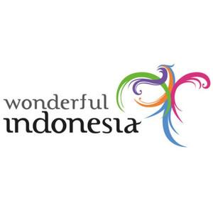 indonesia-logo-new2_edited.jpg