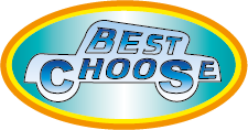 BestChooseLogo.png