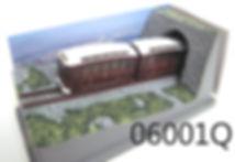 CIMG0712.JPG
