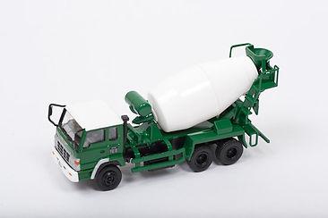 H117603G(R)-1-large.jpg