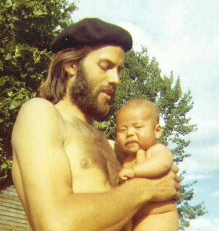 inchile1971.jpg