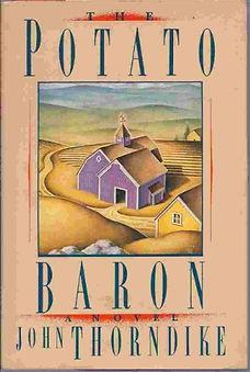 The Potato Baron cover.jpg