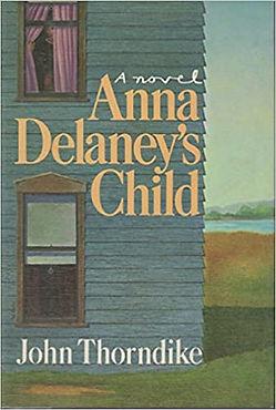 Cover Anna Delaney's Child.jpg
