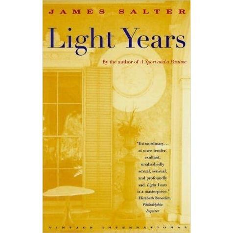 James Salter's Light Years.jpg