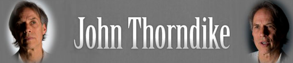 Old banner 3  from JT website.png