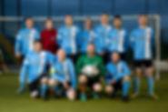 LHFC Team Photo.jpg