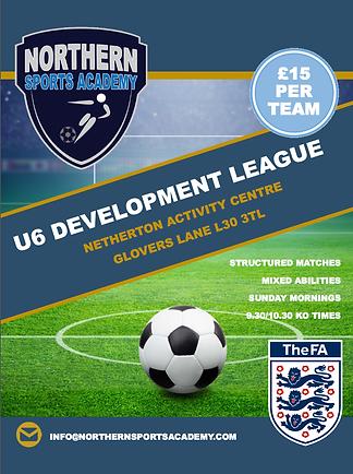 Development League Flyer.png