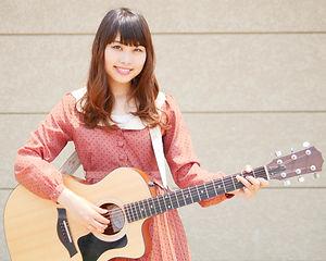 Arisaki-Rin592.jpg