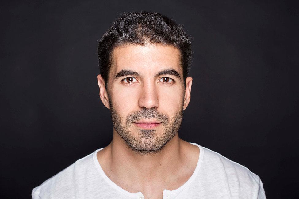 Sergio Alvarez 1.jpg
