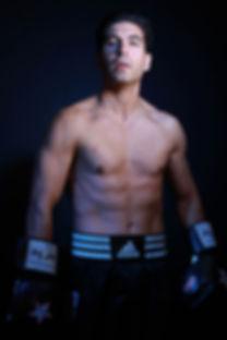 Sergio Alvarez - Boxing.jpg