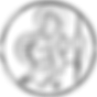SCP-Logo-2020 white circle