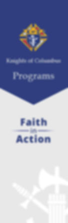 Faith-in-Action.jpg