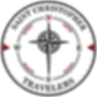 St.-Chris-Travelers-Logo-1080.png