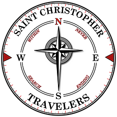 St.-Chris-Travelers-Logo-1080.png
