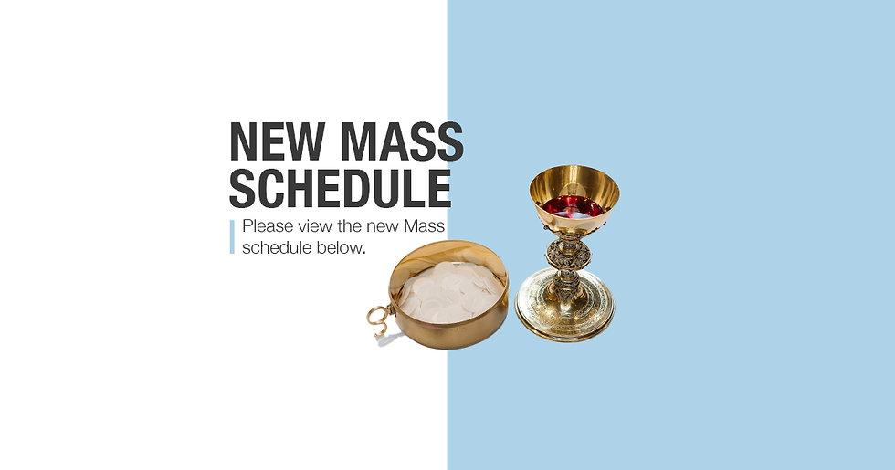 New Mass Schedulel.jpg