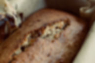 Clementine Walnut Bread