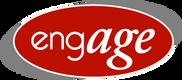 EA-logo-whiteborder.png