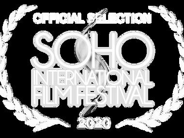 2020_OfficialSelection_SohoFilmFest_Whit