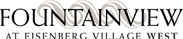 logo-fountainview-west-white.png