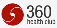 360-health-clubc9qnwux6.jpg