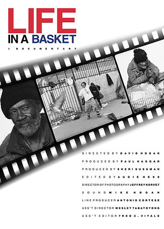 LIFE_IN_A_BASKET_POSTER.jpg