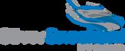 logo-silversneakersPROD.png