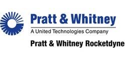 Pratt_&_Whitney_Rocketdyne_Logo.jpg