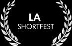LA SHORTFEST.png