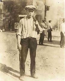 Greenwood Race-Massacre-2 young man 300