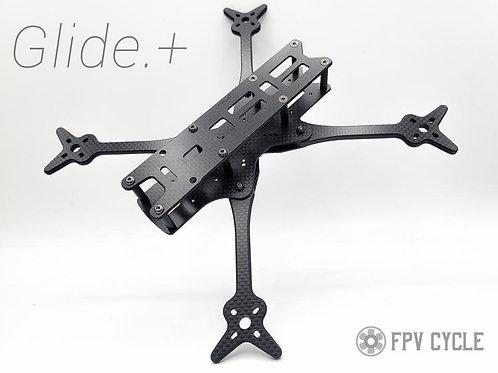 """FPV Cycle Glide - 5"""" Frame"""